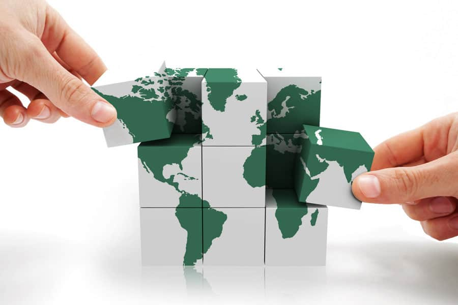TOP-CAD-Center-Ueber-uns-Weltpuzzle