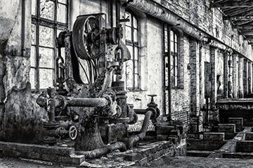Beitragsbild Industriekultur2020