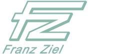 FranzZiel_gruen