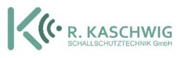 Kaschwig_gruen
