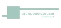 Scherzer_gruen