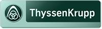 Thyssen_gruen