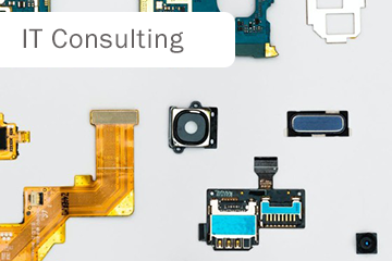 it-consulting-mainboard