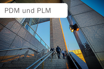 stairs-pdm-plm