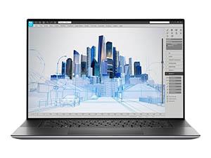 mobile_workstation_5760.jpg_